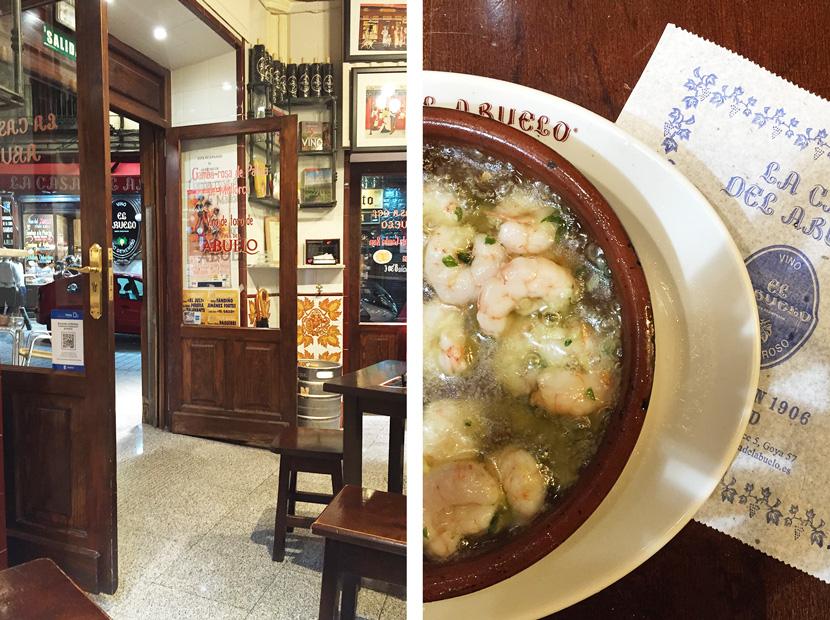 La-Casa-del-Abuelo-Restaurant-2-Spanien-Madrid-Guide-Tipps-BelleMelange