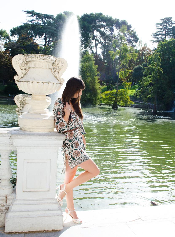 LostInMadrid-Fashion-Zara-Spanien-ootd-BelleMelange-01
