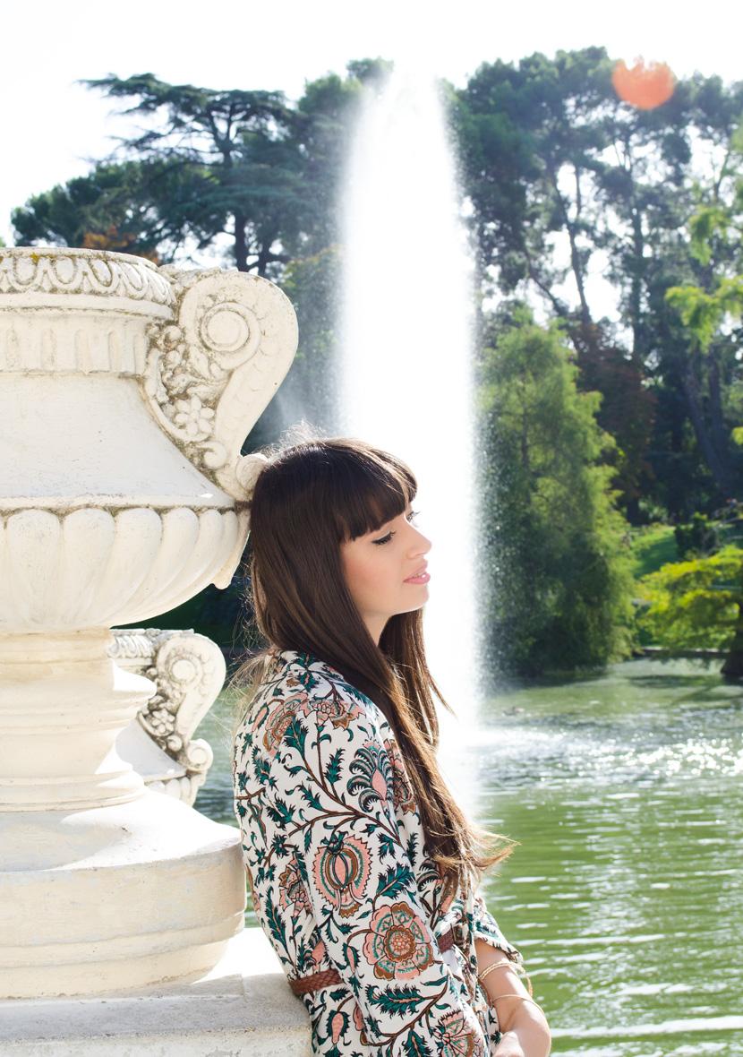 LostInMadrid-Fashion-Zara-Spanien-ootd-BelleMelange-02