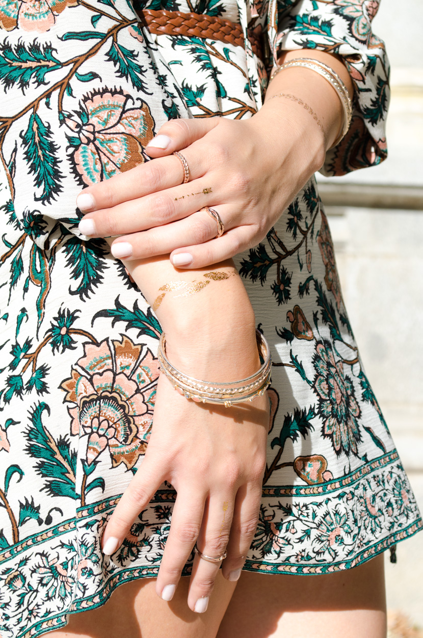 LostInMadrid-Fashion-Zara-Spanien-ootd-BelleMelange-03