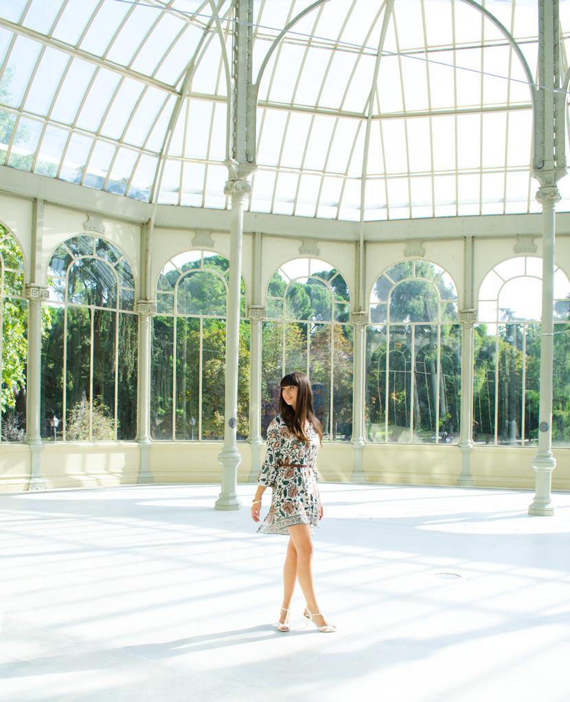 LostInMadrid-Fashion-Zara-Spanien-ootd-BelleMelange-04