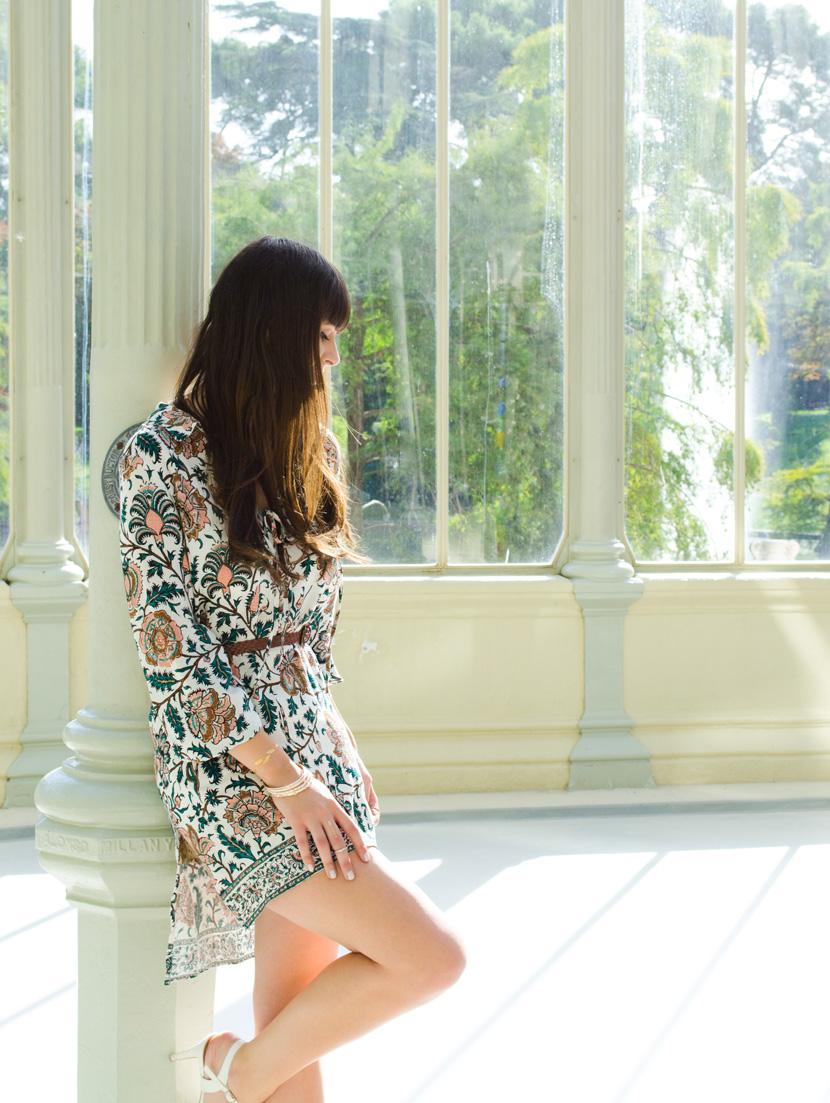 LostInMadrid-Fashion-Zara-Spanien-ootd-BelleMelange-05
