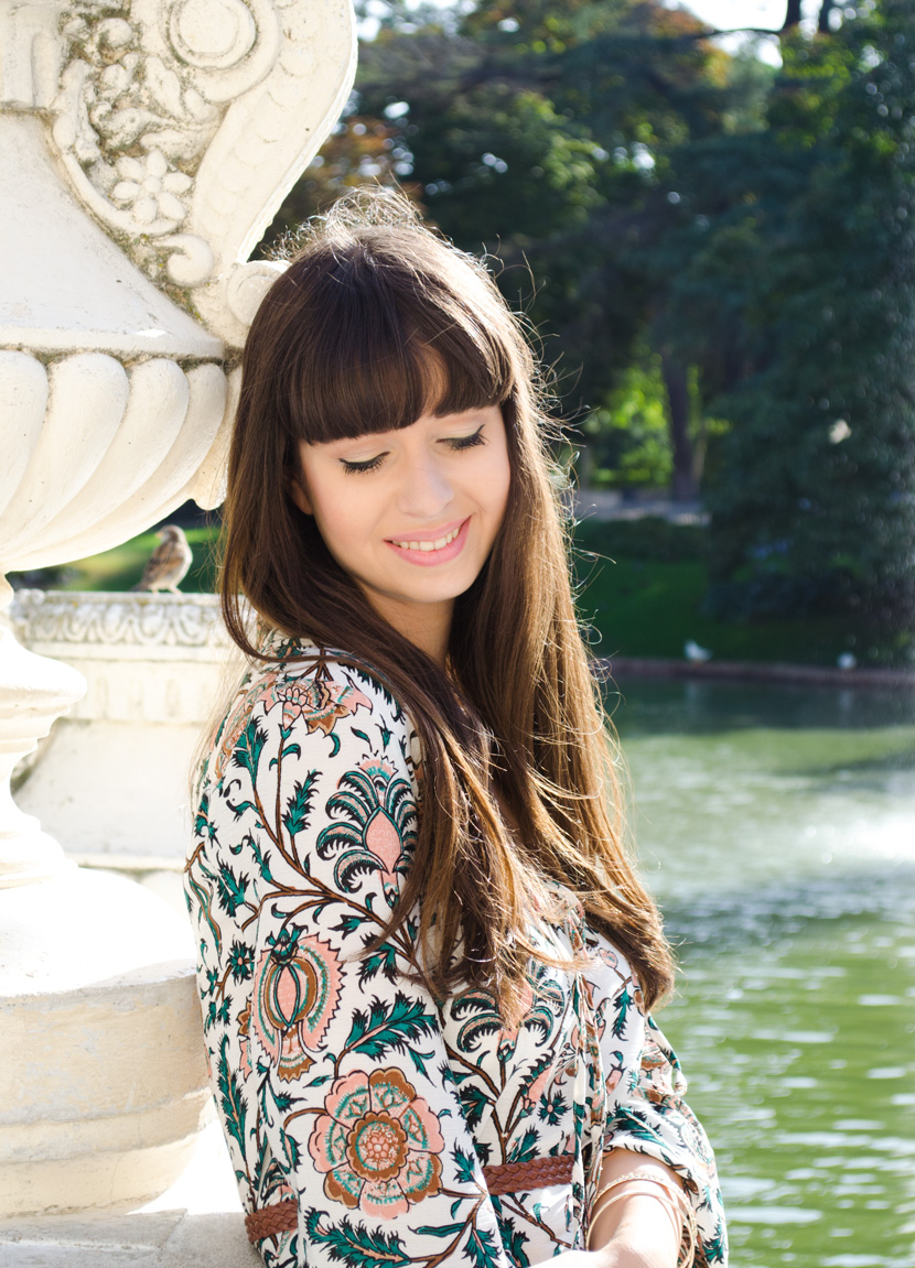 LostInMadrid-Fashion-Zara-Spanien-ootd-BelleMelange-06