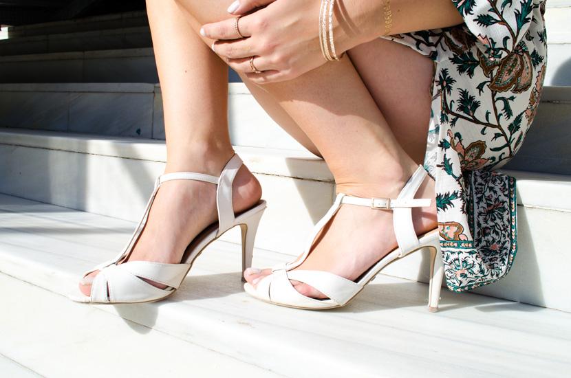 LostInMadrid-Fashion-Zara-Spanien-ootd-BelleMelange-07