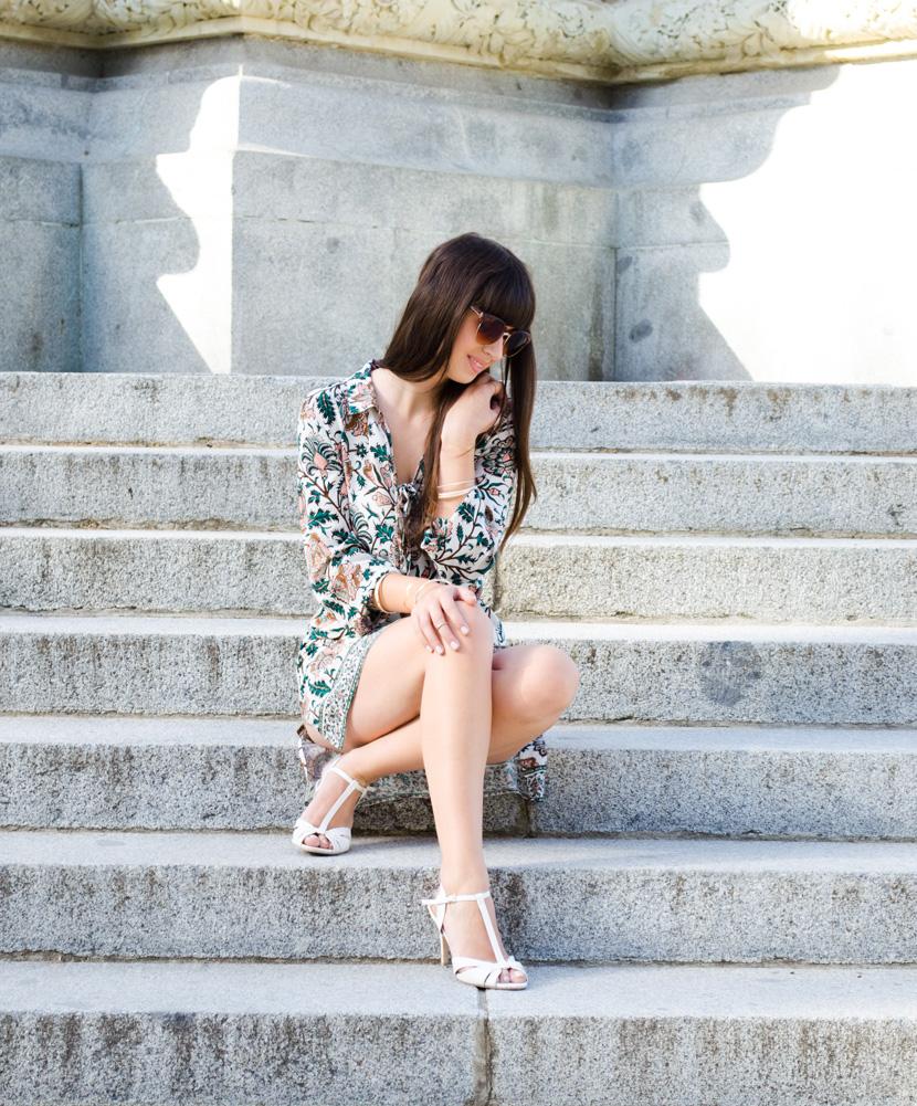 LostInMadrid-Fashion-Zara-Spanien-ootd-BelleMelange-08