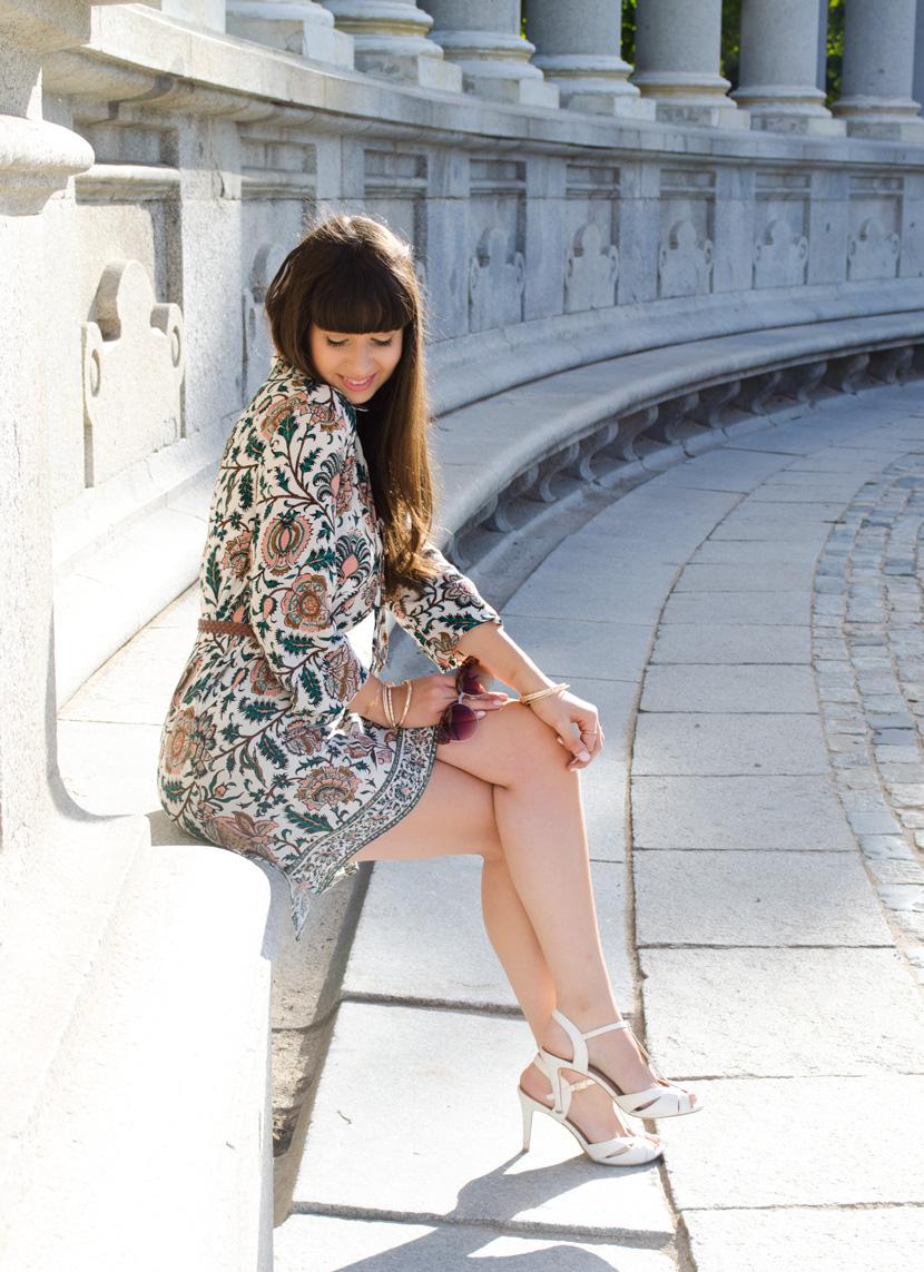 LostInMadrid-Fashion-Zara-Spanien-ootd-BelleMelange-09