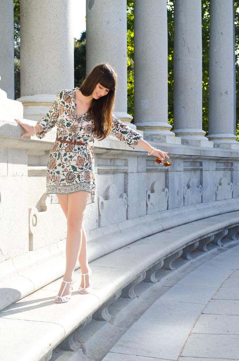 LostInMadrid-Fashion-Zara-Spanien-ootd-BelleMelange-11