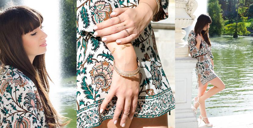 LostInMadrid-Fashion-Zara-Spanien-ootd-BelleMelange-Titelbild