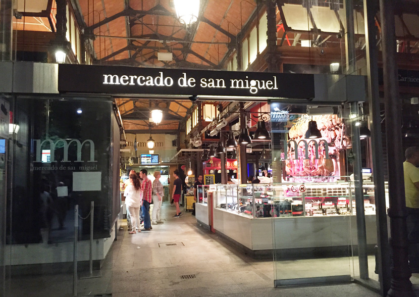 Mercado-de-san-Miguel-1-Spanien-Madrid-Guide-Tipps-BelleMelange