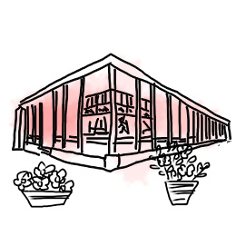 Mercado-de-san-Miguel-3-Spanien-Madrid-Guide-Tipps-BelleMelange