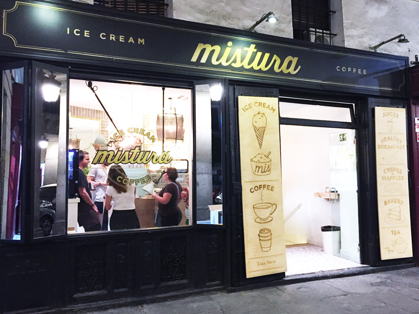 Mistura-Eis-IceCream-1-Spanien-Madrid-Guide-Tipps-BelleMelange