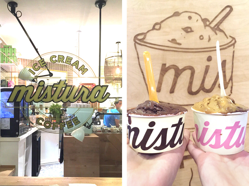 Mistura-Eis-IceCream-2-Spanien-Madrid-Guide-Tipps-BelleMelange
