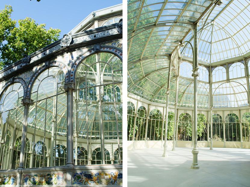 Palacio-de-Cristal-2-Spanien-Madrid-Guide-Tipps-BelleMelange