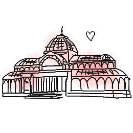 Palacio-de-Cristal-3-Spanien-Madrid-Guide-Tipps-BelleMelange
