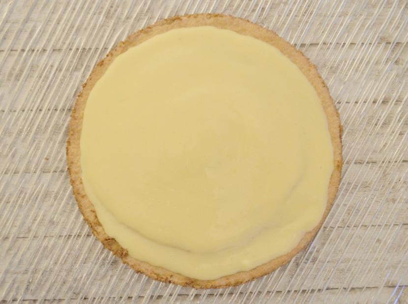 Schwedische-Mandeltarte_Kuchen_Belle-Melange_Blog_Rezept_Delicious_13