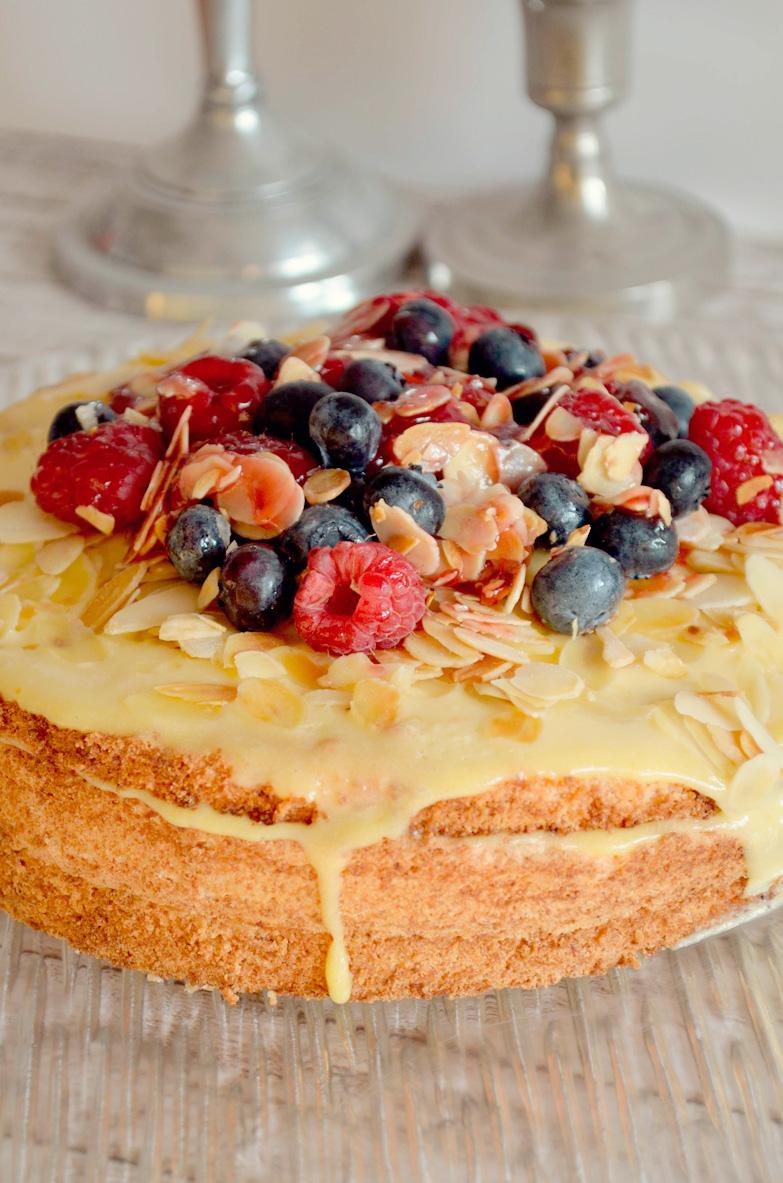 Schwedische-Mandeltarte_Kuchen_Belle-Melange_Blog_Rezept_Delicious_15