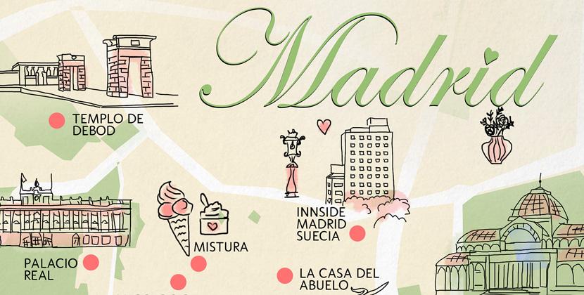 Spanien-Madrid-Guide-Tipps-BelleMelange-Titelbild