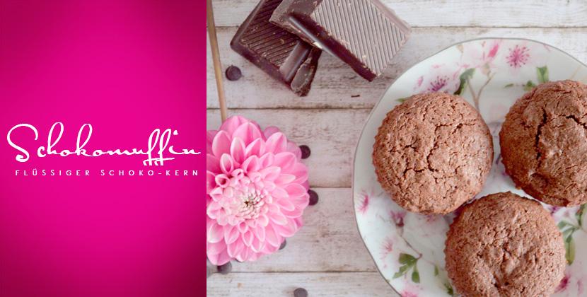 Titelbild_Blog_Belle-Melange_Lava-Muffins_Schoko-Kuchen-flüssiger-Kern