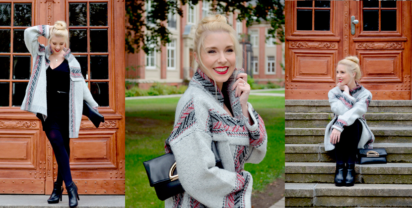 Titelbild_Blog_Belle-Melange_Oversize-Knit_Cardigan_Zara_Herbst-2015_Look_Fashion_Outfit
