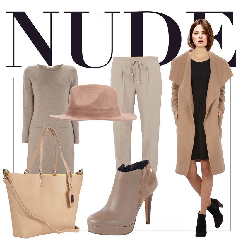 herbstinspiration-trends-2015-FashionID-BelleMelange-nude2