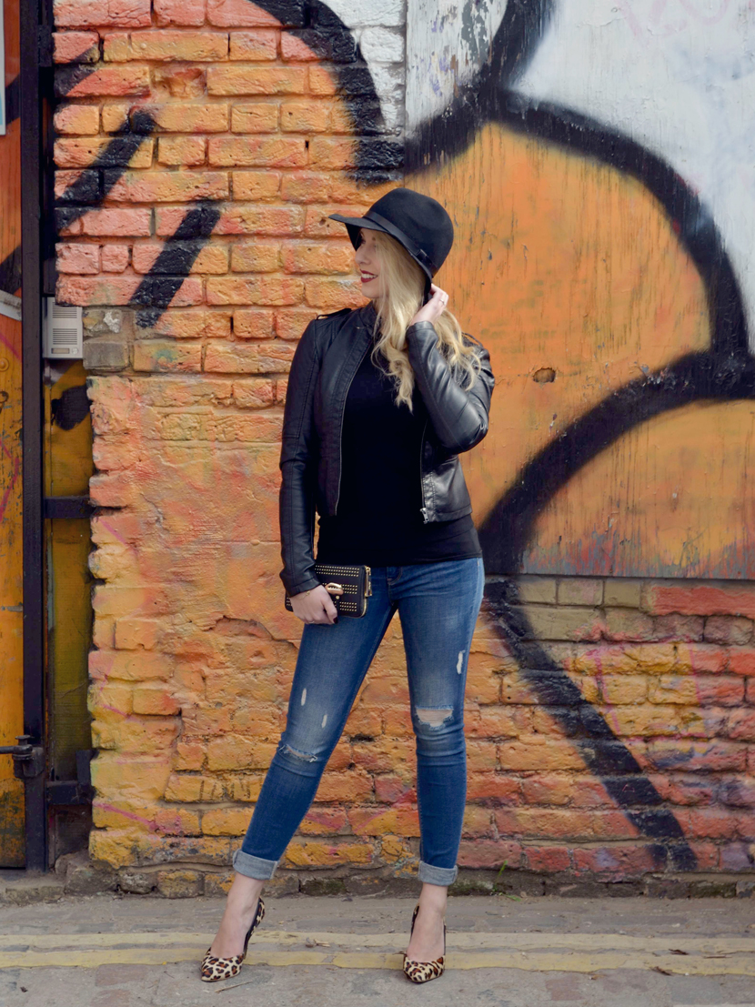 Bricklane-London_Look_Blog_Belle-Melange_Fashion_Outfit_Herbst_11