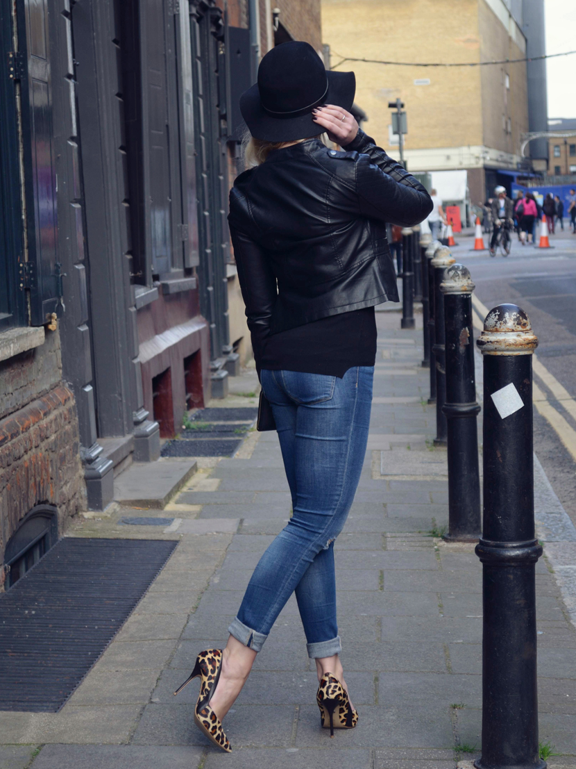 Bricklane-London_Look_Blog_Belle-Melange_Fashion_Outfit_Herbst_13