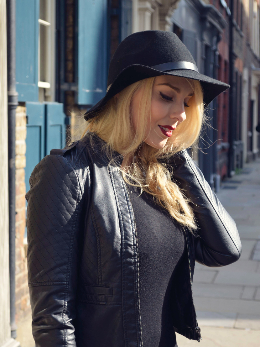 Bricklane-London_Look_Blog_Belle-Melange_Fashion_Outfit_Herbst_2