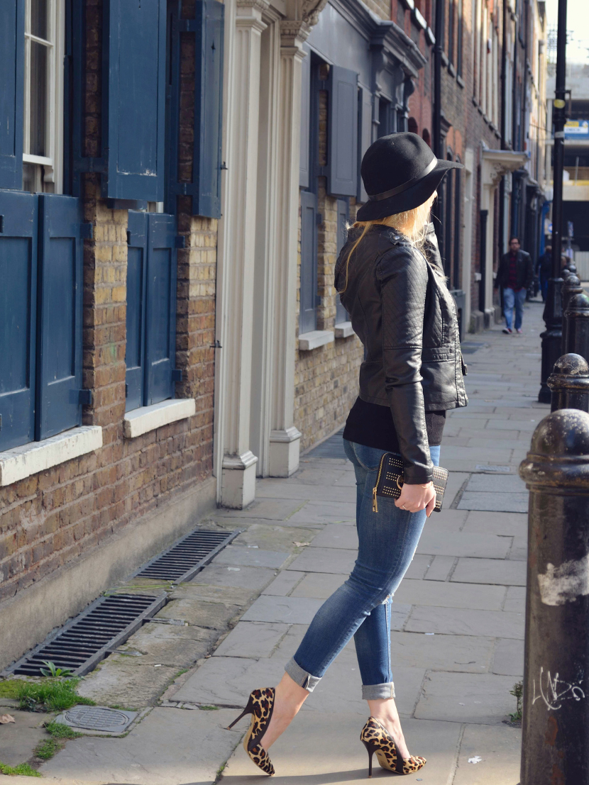 Bricklane-London_Look_Blog_Belle-Melange_Fashion_Outfit_Herbst_3