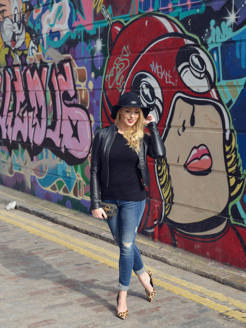 Bricklane-London_Look_Blog_Belle-Melange_Fashion_Outfit_Herbst_6