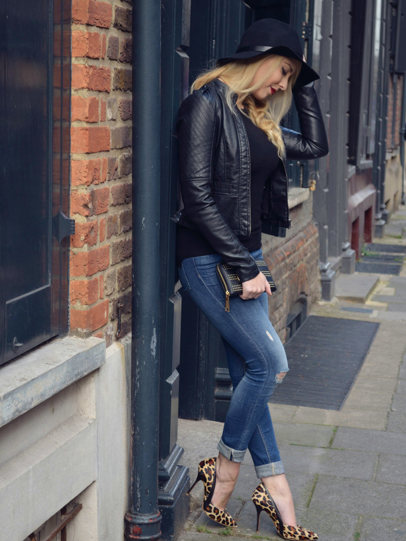 Bricklane-London_Look_Blog_Belle-Melange_Fashion_Outfit_Herbst_8