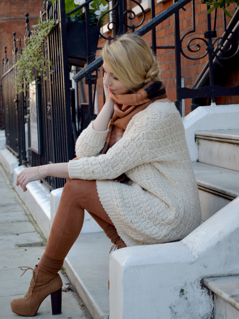 Chelsea-London_Look_Blog_Belle-Melange_Fashion_Outfit_Herbst_10
