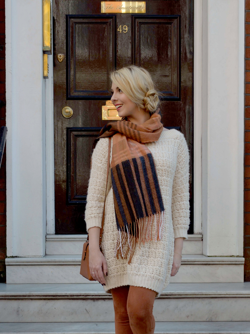Chelsea-London_Look_Blog_Belle-Melange_Fashion_Outfit_Herbst_11
