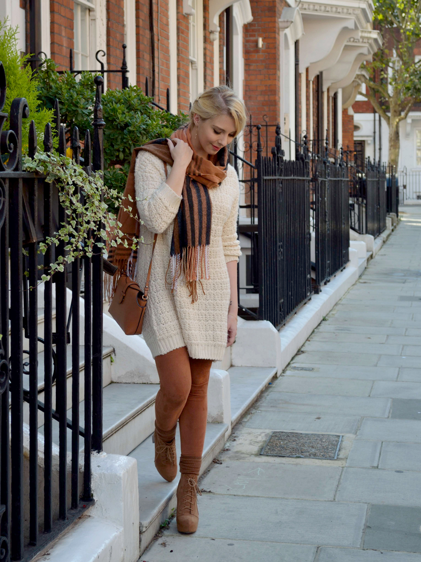 Chelsea-London_Look_Blog_Belle-Melange_Fashion_Outfit_Herbst_1