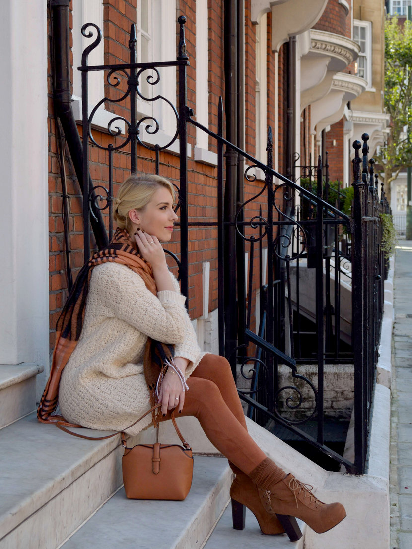 Chelsea-London_Look_Blog_Belle-Melange_Fashion_Outfit_Herbst_2