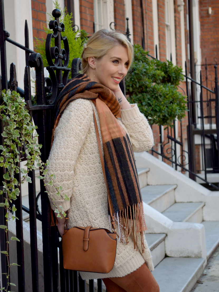 Chelsea-London_Look_Blog_Belle-Melange_Fashion_Outfit_Herbst_4