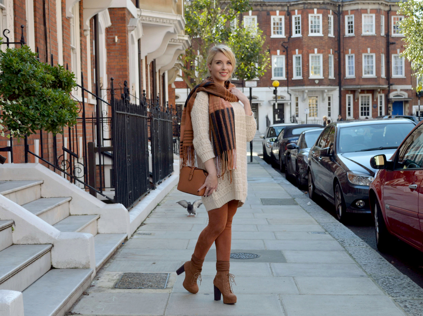 Chelsea-London_Look_Blog_Belle-Melange_Fashion_Outfit_Herbst_6