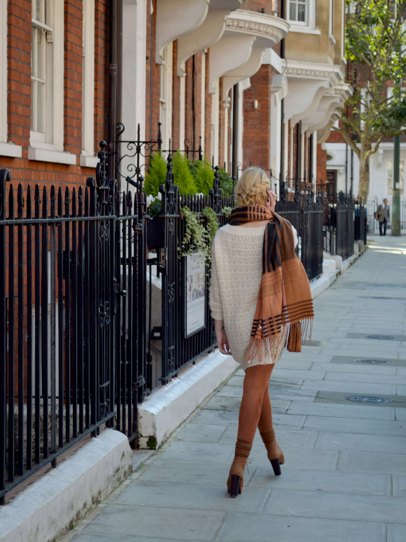 Chelsea-London_Look_Blog_Belle-Melange_Fashion_Outfit_Herbst_8