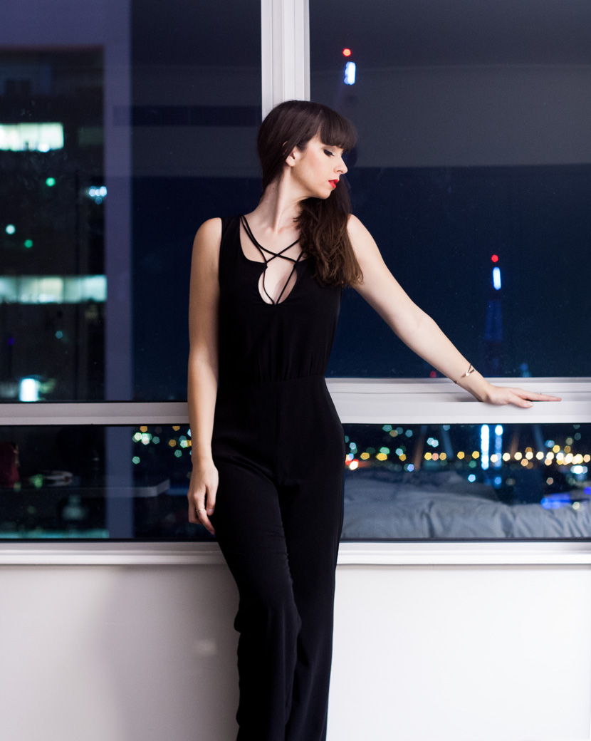 Citylights-Sydney-Night-Swissotel-Nightlife-Zara-Jumpsuit-BelleMelange-01