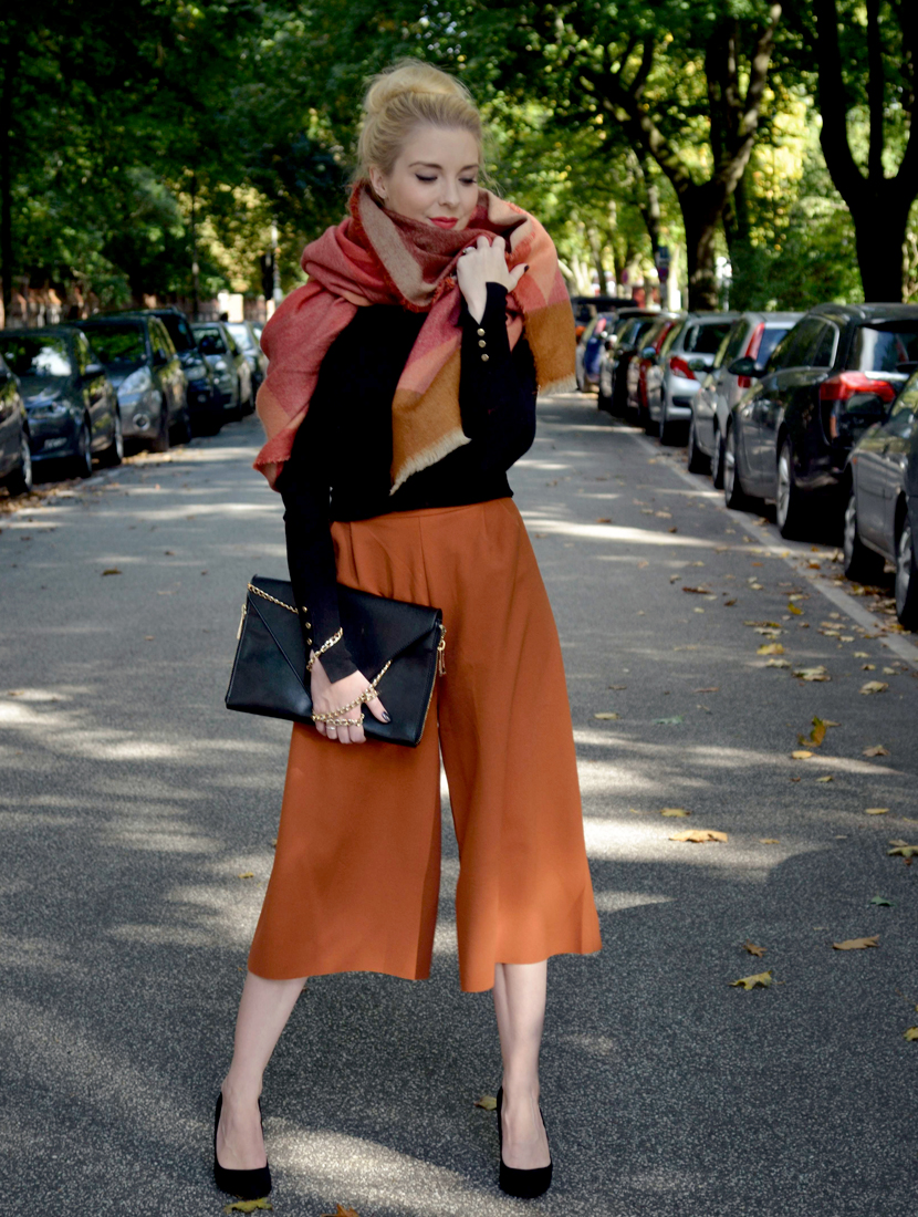 First-Culotte-Style_Fall_Herbst-Trend_How-to_Blog_Belle-Melange_10