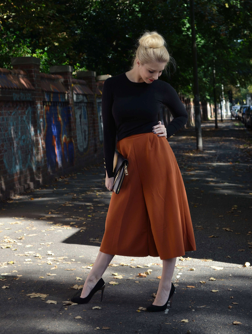 First-Culotte-Style_Fall_Herbst-Trend_How-to_Blog_Belle-Melange_6