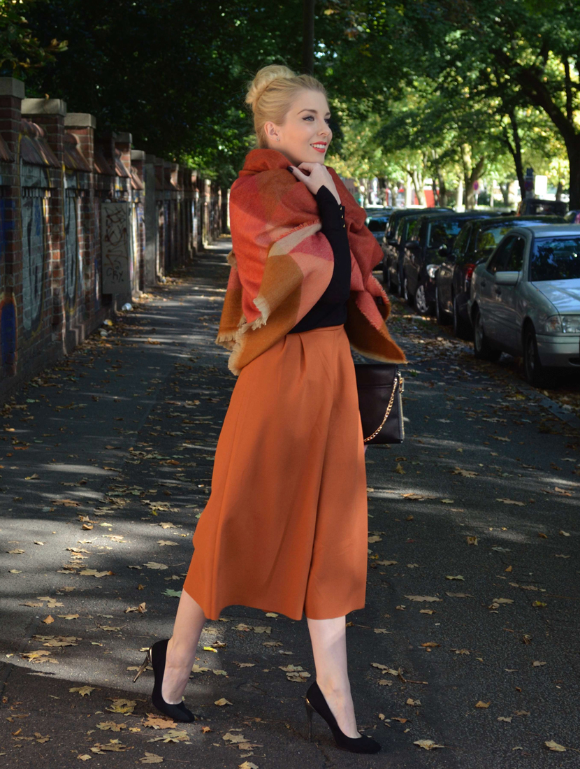 First-Culotte-Style_Fall_Herbst-Trend_How-to_Blog_Belle-Melange_8