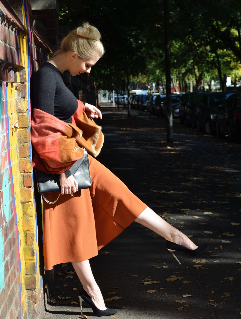 First-Culotte-Style_Fall_Herbst-Trend_How-to_Blog_Belle-Melange_9