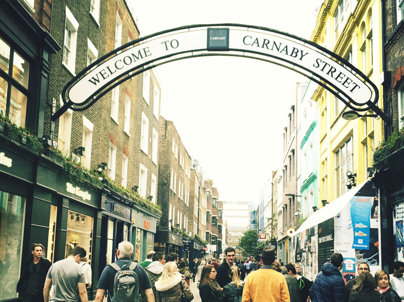 London_Insider-Tipps_Blog_Belle-Melange_Travel_Reise_Carnaby-1