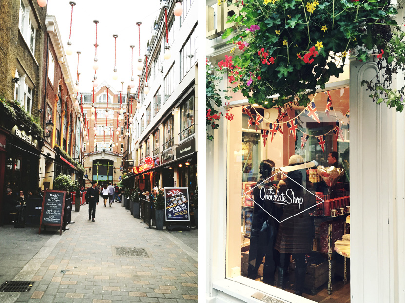 London_Insider-Tipps_Blog_Belle-Melange_Travel_Reise_Carnaby-2