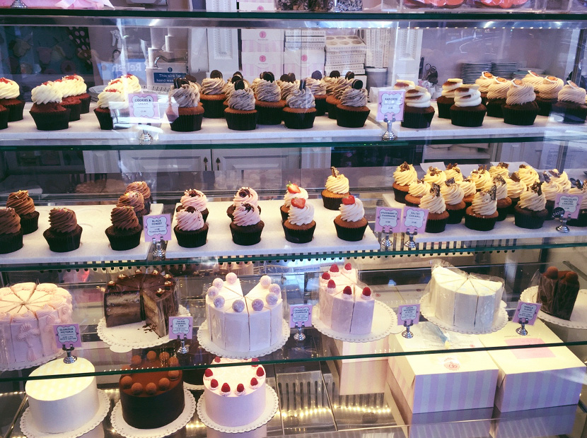 London_Insider-Tipps_Blog_Belle-Melange_Travel_Reise_Cupcake-1