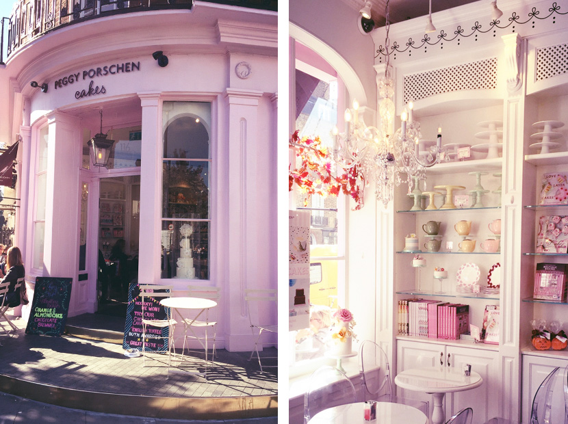 London_Insider-Tipps_Blog_Belle-Melange_Travel_Reise_Cupcake-2