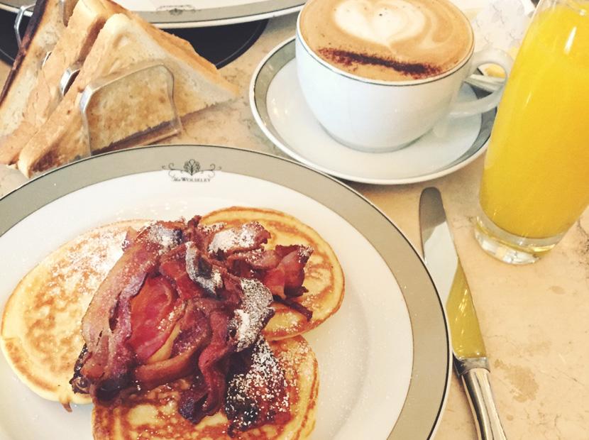London_Insider-Tipps_Blog_Belle-Melange_Travel_Reise_Frühstück-1