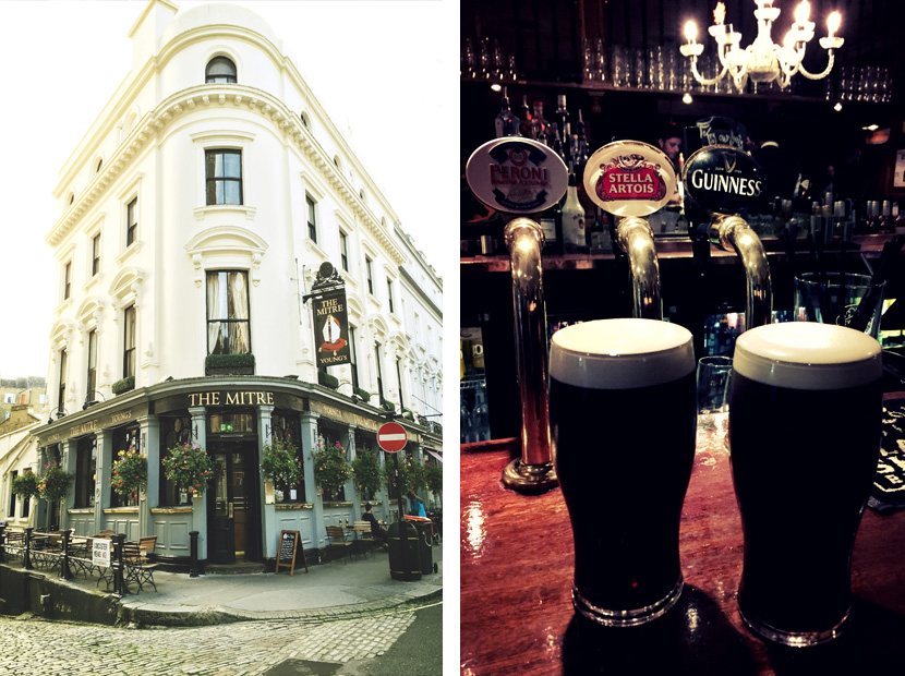 London_Insider-Tipps_Blog_Belle-Melange_Travel_Reise_Pub-1