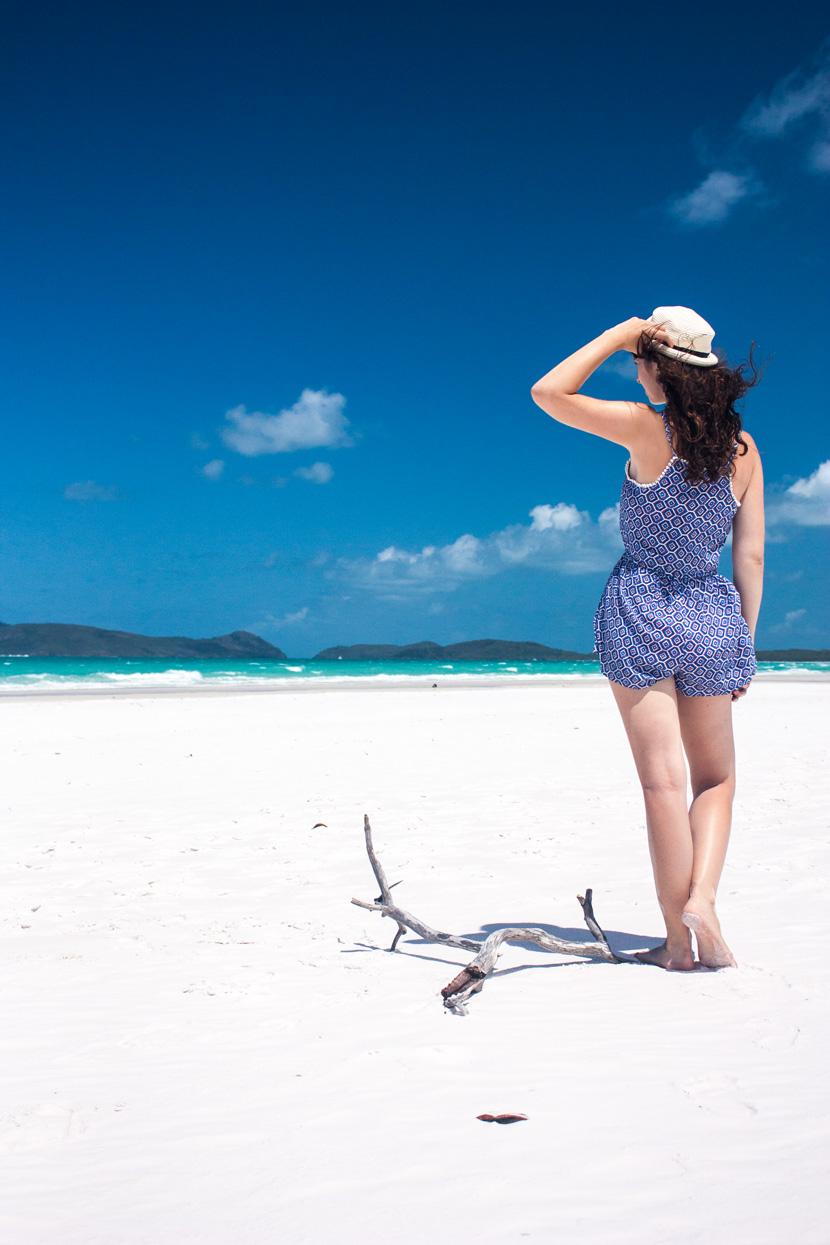 PostcardFromParadise-WhiteHeavenBeach-WhitsundayIslands-Australia-BelleMelange-01