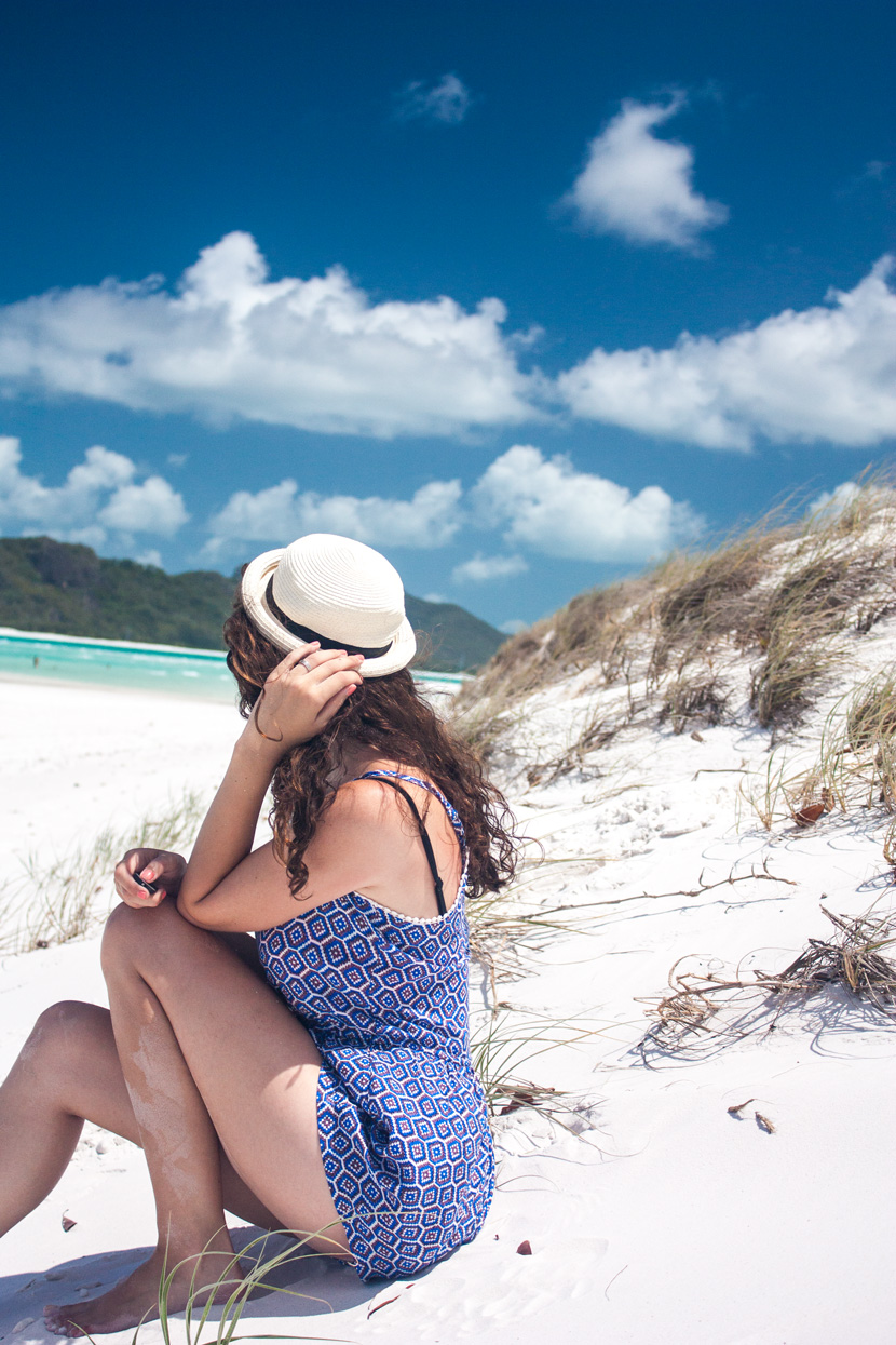 PostcardFromParadise-WhiteHeavenBeach-WhitsundayIslands-Australia-BelleMelange-06